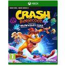Crash Bandicoot 4 Najwyższy Czas (Xbox One)