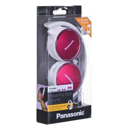 Panasonic RP-HF300