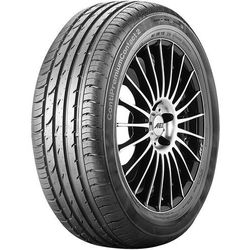 Continental ContiPremiumContact 2 205/60 R16 96 H