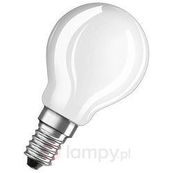 Żarówki LED  Osram Świat lampy