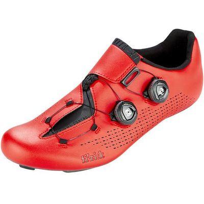 Odzież i obuwie na rower Fizik Bikester