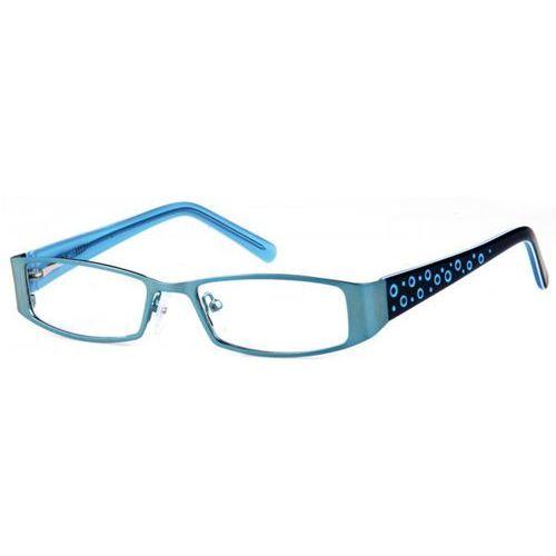 Smartbuy collection Okulary korekcyjne hope m395 c