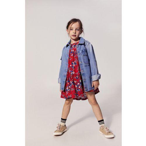 94cde32c37 Sukienka dziecięca rafaela2 110-152 cm (Mango Kids) - sklep ...