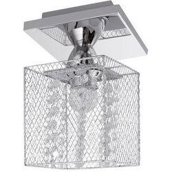 Klosze  SPOT LIGHT Lampy4u.pl