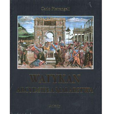 Podręczniki Arkady