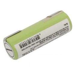 Baterie  POWERSMART megazasilanie.pl