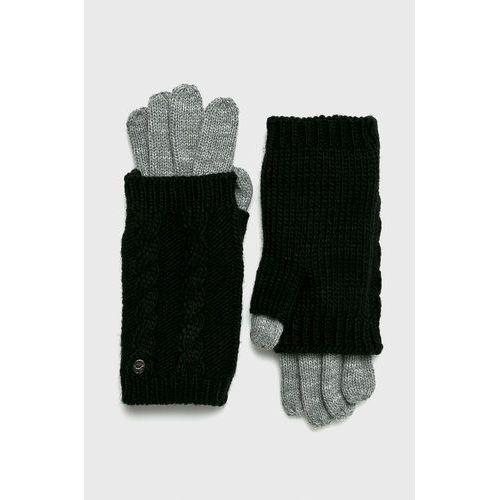 Medicine - rękawiczki northern story (2-pack)