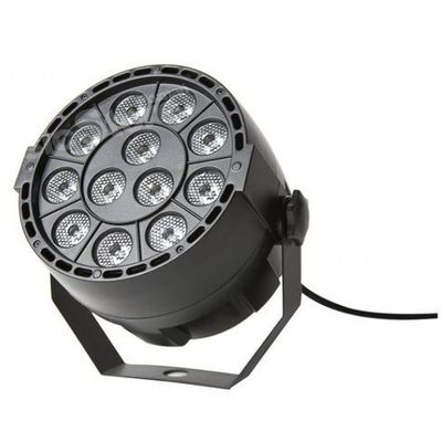 Zestawy i sprzęt DJ Fractal Lights