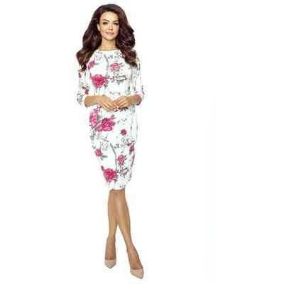 Suknie i sukienki  Moda dla Ciebie