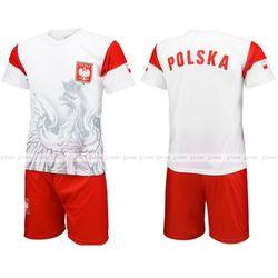Akcesoria dla kibica  BS Sport Fabrik - internetowy sklep z odzieżą.