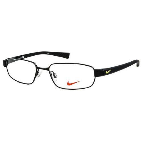 Okulary korekcyjne 8161 020 Nike