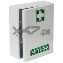 Pozostałe artykuły BHP  Boxmet Medical Sklep X47.pl