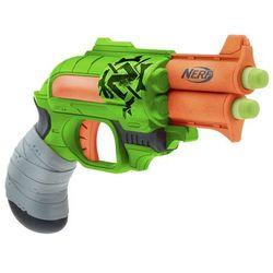 Pistolety dla dzieci  HASBRO Mall.pl