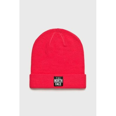 Nakrycia głowy i czapki The North Face ANSWEAR.com