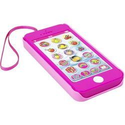 Telefony zabawki  Artyk