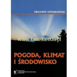 Geografia  Uniwersytet Warmińsko-Mazurski w Olsztynie Abecadło Księgarnia Techniczna
