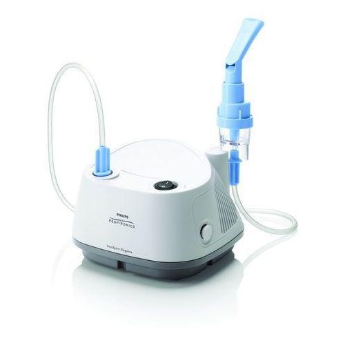 Inhalator respironics innospire elegance marki Philips