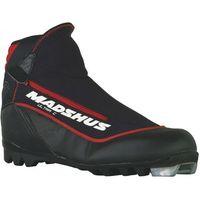 Madshus buty do nart biegowych Ultra C 35