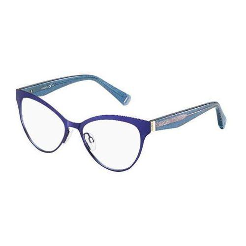 Max & co. Okulary korekcyjne 270 jp6