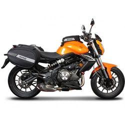 Torby motocyklowe  SHAD StrefaMotocykli.com
