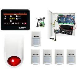 Zestawy alarmowe  RopamSet IVEL Electronics