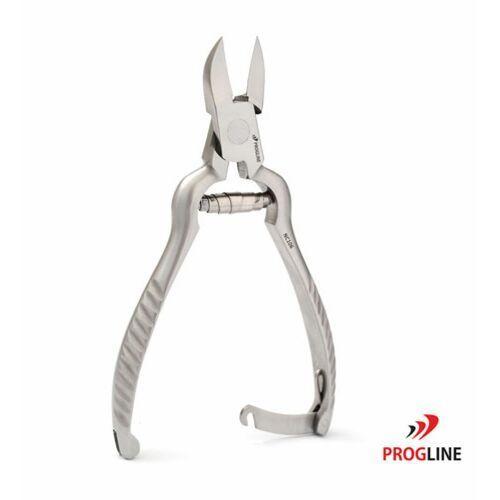 Cęgi do paznokci nc106 Progline - Genialna przecena