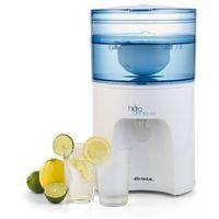 Dystrybutor wody  hidrogenia 600 z funkcją chłodzenia - 2813 marki Ariete