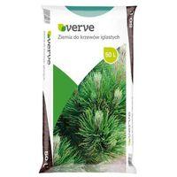 Ziemia do krzewów  marki Verve