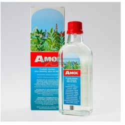 Preparaty ziołowe  BIOMED Apteka Zdro-Vita