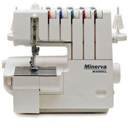 Akcesoria do pielęgnacji ubrań  Minerva ultraMaszyna