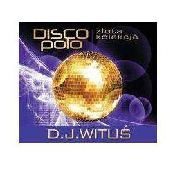 Disco i dance  JAWI InBook.pl