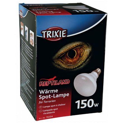 punktowa lampa grzewcza 150 w marki Trixie