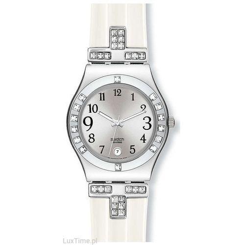 Swatch YLS430