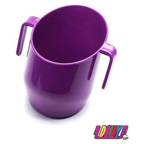 Kubeczek doidy cup - fiołkowy Doidy cup
