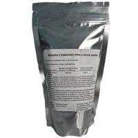 500g witamina C (kwas L-askorbinowy)