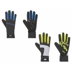 Crivit® męskie rękawiczki rowerowe, 1 para