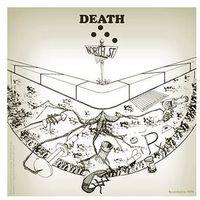 North Street / We're Gonna Make It - Death (Płyta winylowa) (0781484058212)