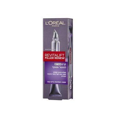 Kremy pod oczy L'Oréal Paris mania-perfum.pl
