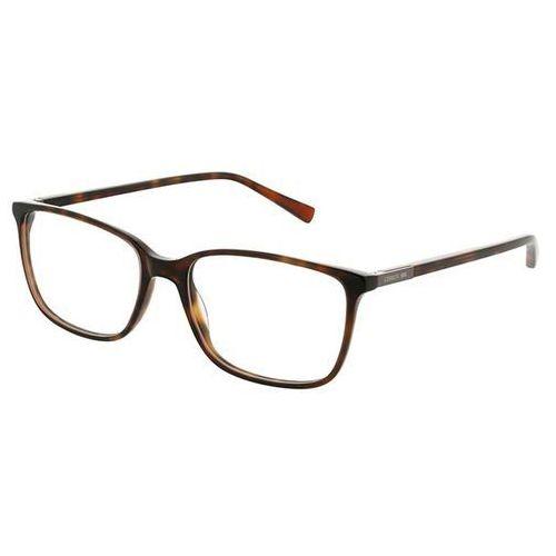 Cerruti Okulary korekcyjne ce 6130 c02
