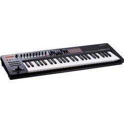 Klawiatury sterujące, MIDI  Roland muzyczny.pl