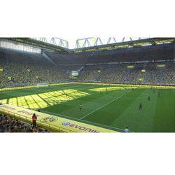 Gra XBOX ONE Pro Evolution Soccer 2019