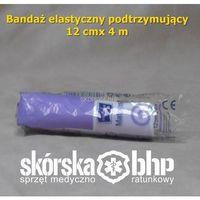 Bandaż elastyczny podtrzymujący MATOLAST szer. 15 cm, E72B-822E5_20181207203325