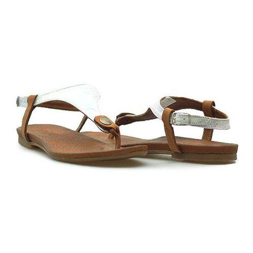 Sandały damskie Venezia 2182