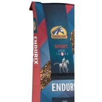 Versele-laga Cavalor sport endurix 20kg