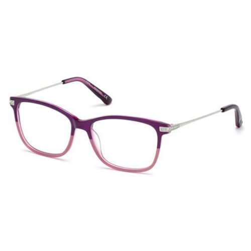 Swarovski Okulary korekcyjne sk 5180 083