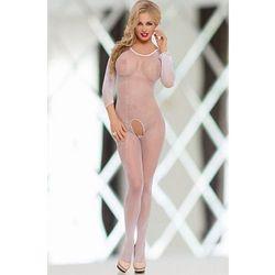 Pozostała bielizna erotyczna  Soft Line Sklep-intymny.pl