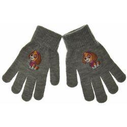 Rękawiczki dla dzieci Licencja Sklep Dorotka