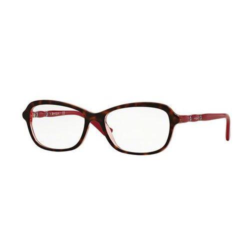 Okulary Korekcyjne Vogue Eyewear VO2999BF Asian Fit 2343