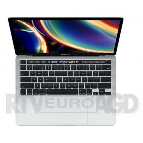 Apple MacBook Pro MXK62Z
