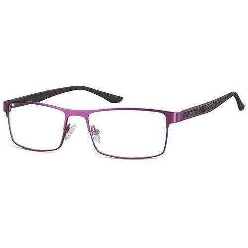 Okulary korekcyjne arrow 611 g Smartbuy collection